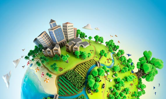 BiodBVA-OpenMind-Biodiversidad-y-globalización