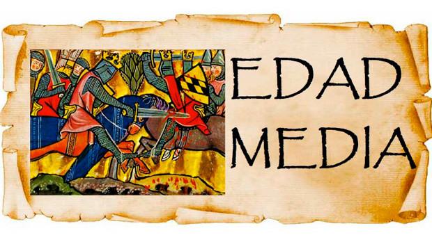 EDAD-MEDIA-RECURSOS-TIC-620x348
