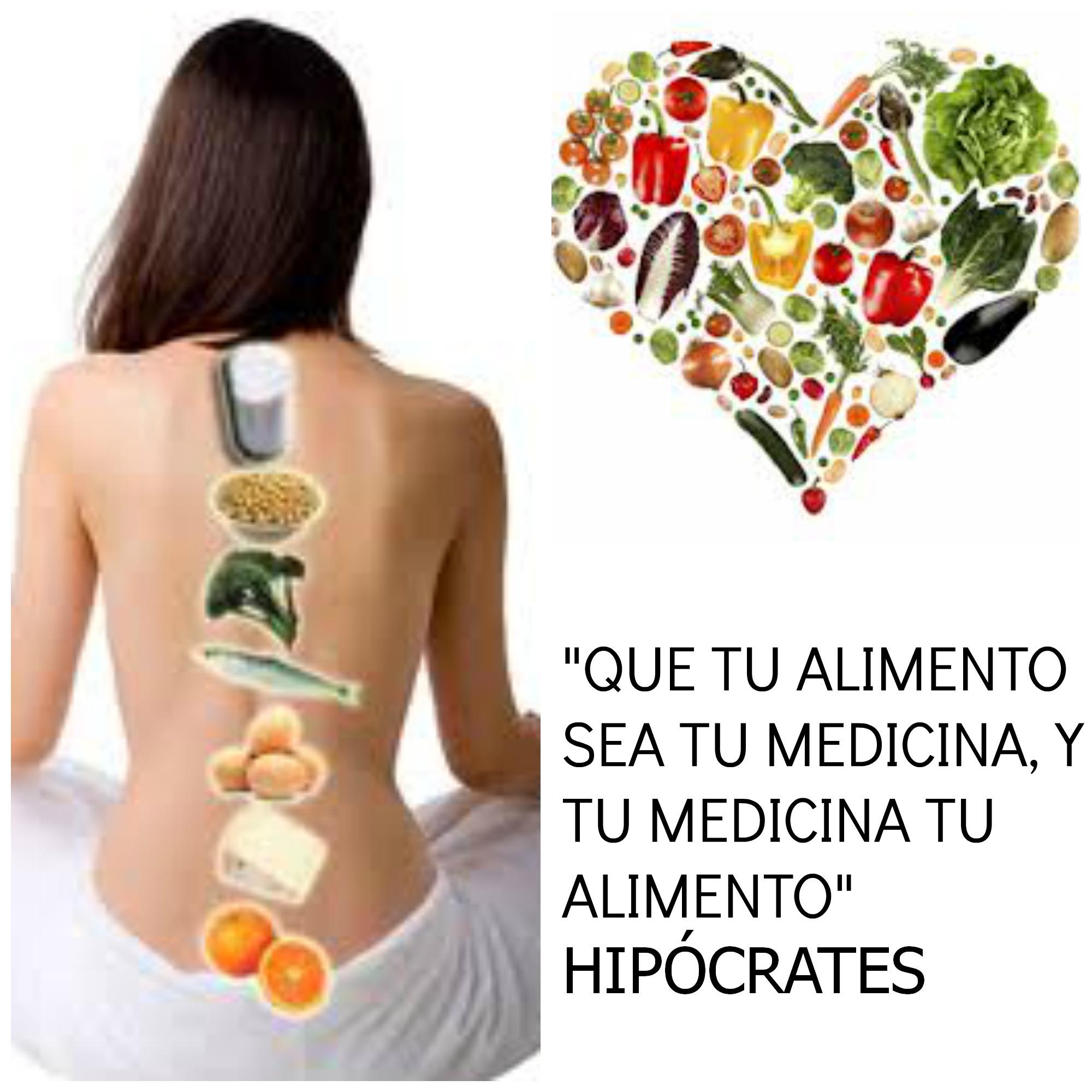 Nutricion-web