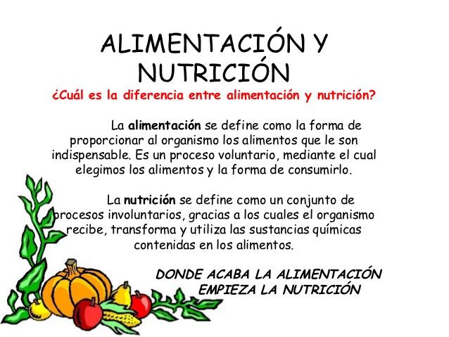 aaaaaaaa-alimentacin-bueno-4-638