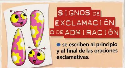 aaaaaaaaaasignos_exclamacion-400x219