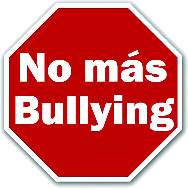 acosobasta-de-bullying