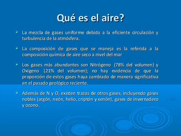 aire-3-638