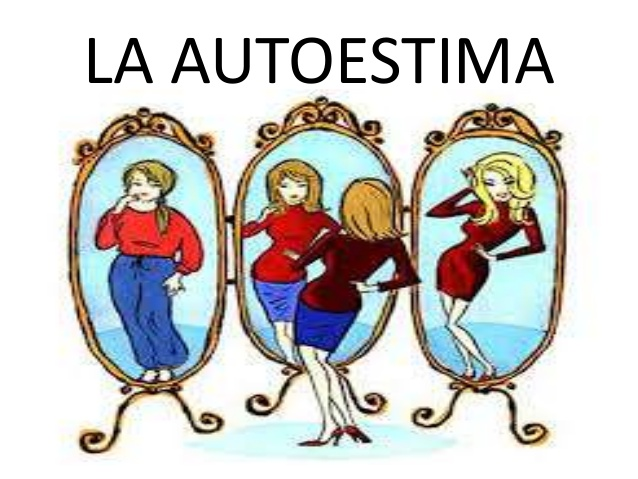 autoestima-1-638.jpg?cb=1365384272