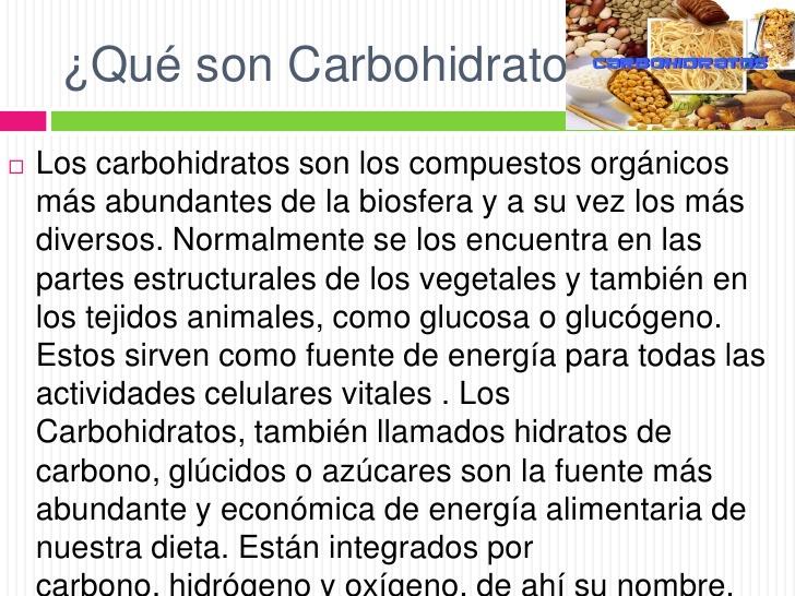carbohidratos-3-728