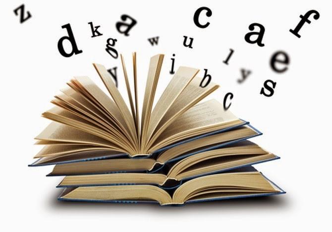 comunicacion174143_ortografia