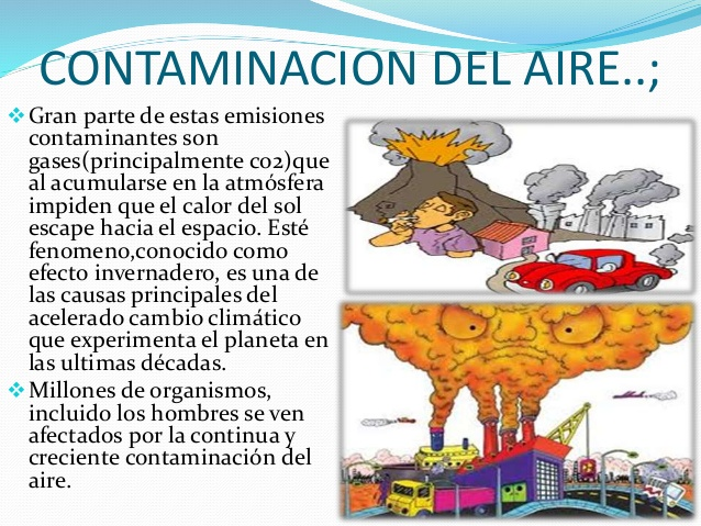 contaminacin-del-aire-2-638