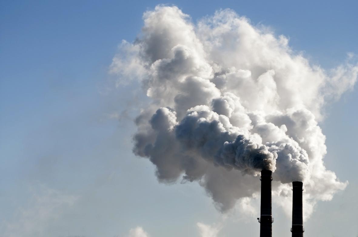 contaminación-interior1
