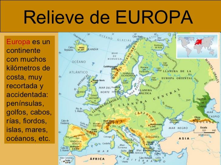 europa-paisajes-9-728