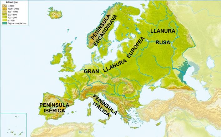 europapng;base64cd7f8dd2420c76f0