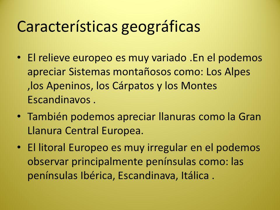 euroslide_6