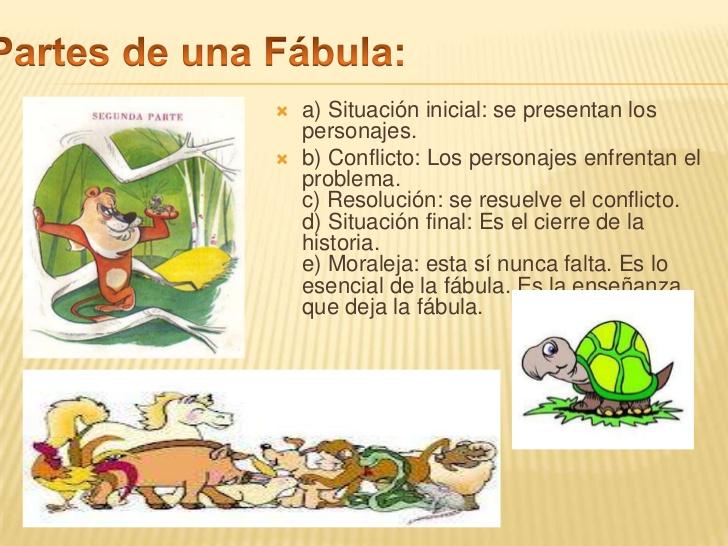 fabula-4-728