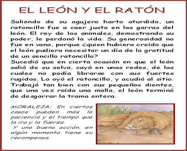 fabulael-leon-y-el-raton-1