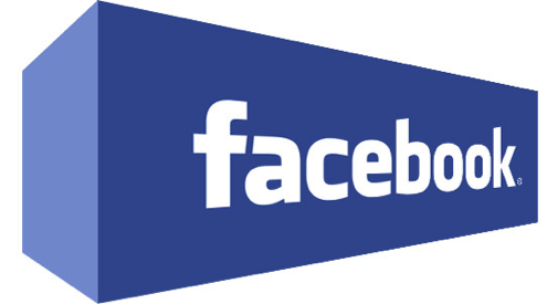 faceSocial-Analytics-Facebook