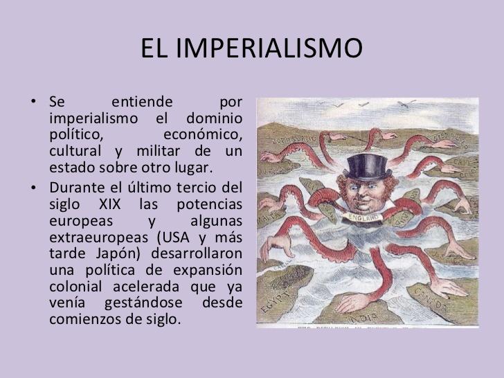 imperialismo-1-728