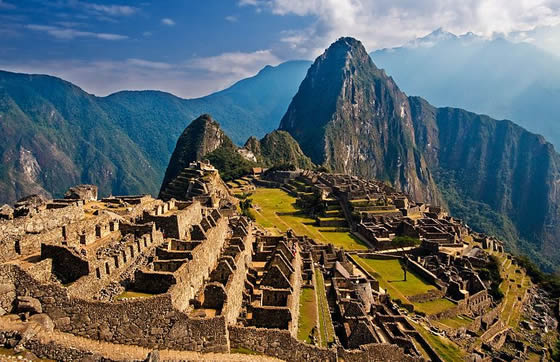 incas-calentamiento-global