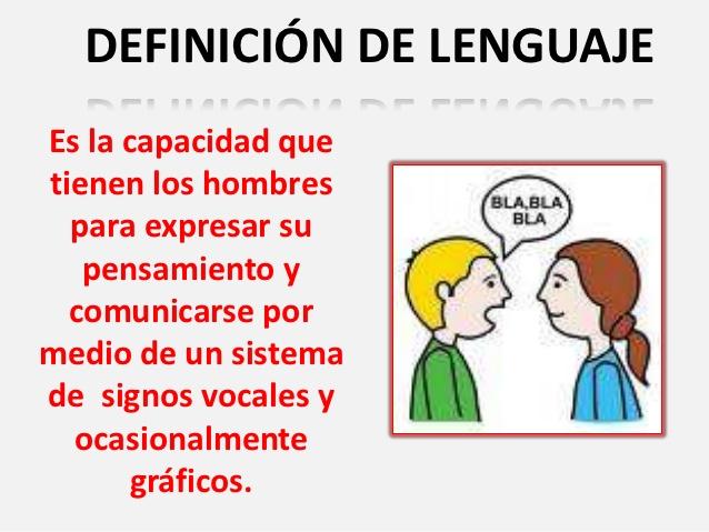 lenguaje-oral-y-corporal-2-638