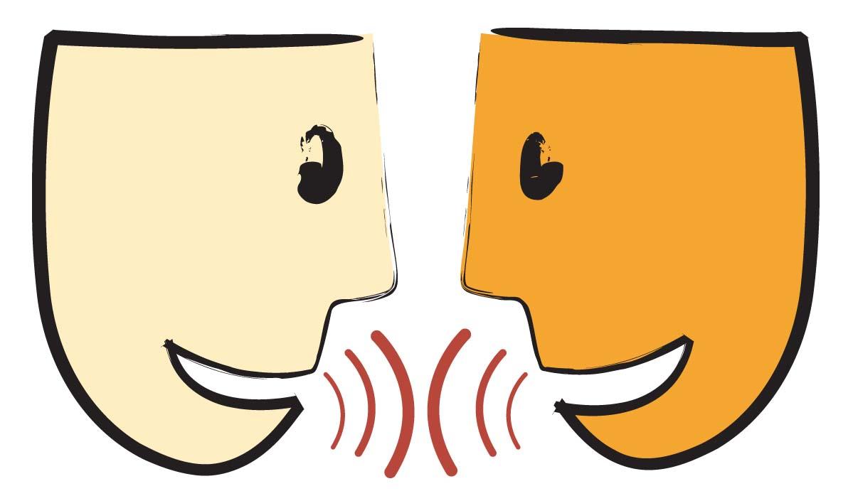 lenguajehablar-rapido