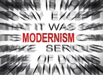 moder23056392-texto-blured-con-el-foco-en-modernismo