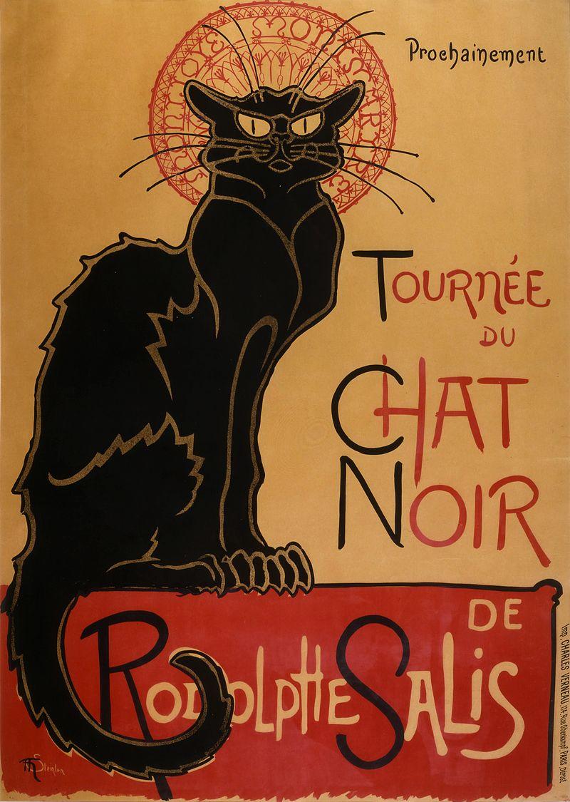 moder800px-Théophile-Alexandre_Steinlen_-_Tournée_du_Chat_Noir_de_Rodolphe_Salis_(Tour_of_Rodolphe_Salis'_Chat_Noir)_-_Google_Art_Project