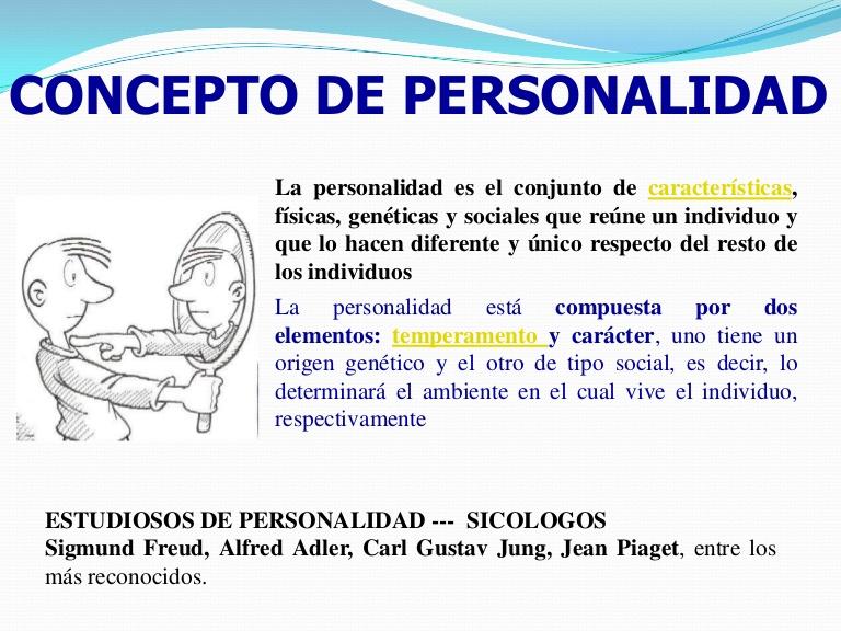 personalidad-120928125935-phpapp01-thumbnail-4