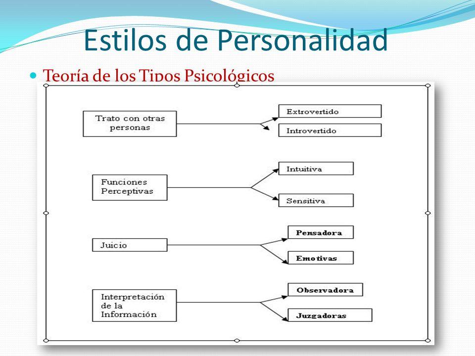 personalidadslide_6