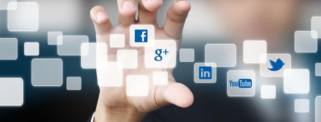 rednting-de-coches-alphabet-redes-sociales-es-es