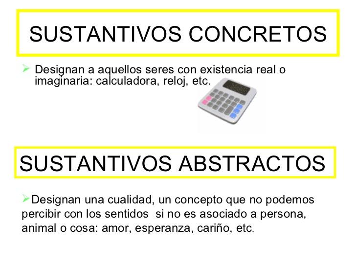 sustantivos-3-728