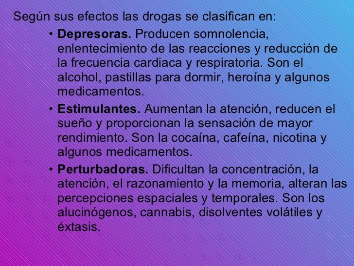tiposdrogas-ms-comunes-y-sus-efectos-3-728