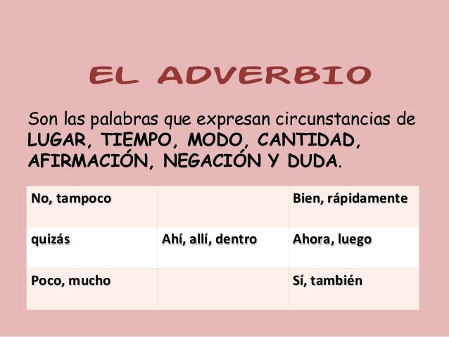 adverbioslide-1-638