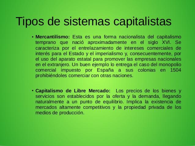 capitalismo-7-638