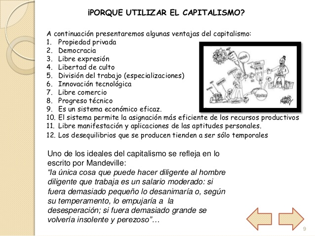 capitalismo-9-638