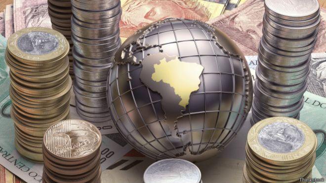 capitalismo150106224825_economia_brasil_thinkstock_624x351_thinkstock
