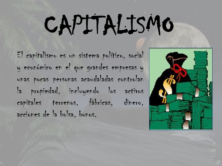 capitalismoeducacin-en-el-sistema-capitalista-por-patricia-martnez-2-728