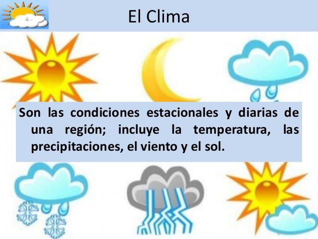 clima-de-la-repblica-dominicana-3-638