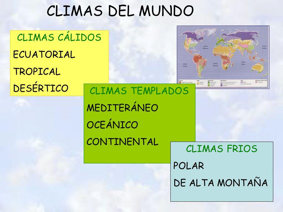 climasslide_3