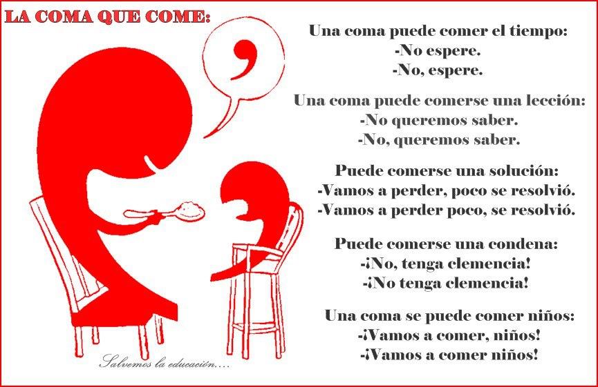 comaquecome