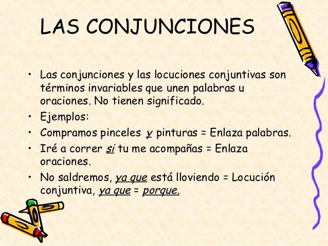 conjunciones-2-638