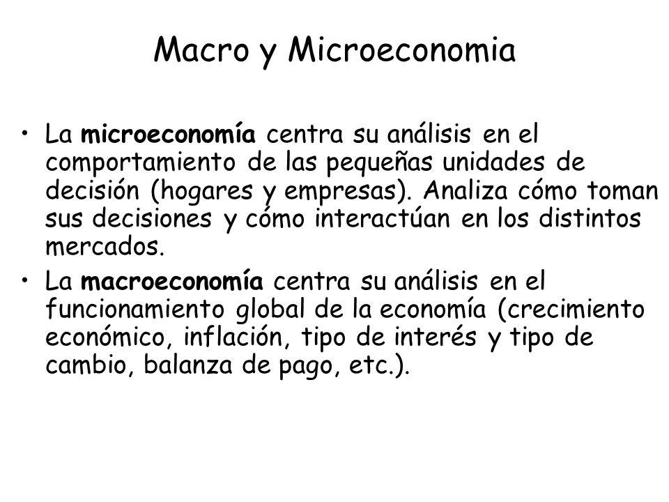 economiaslide_5