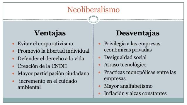 neoliberalismo-7-638