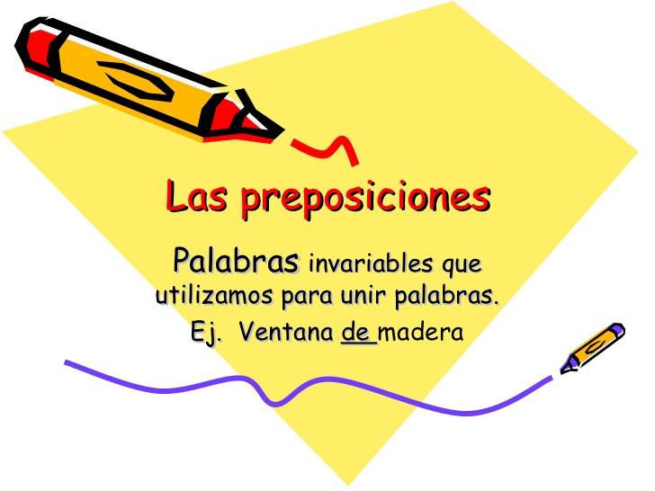 preposiciones-1-728