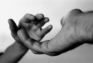 2000 --- Partners' Hands --- Image by © Royalty-Free/Corbis