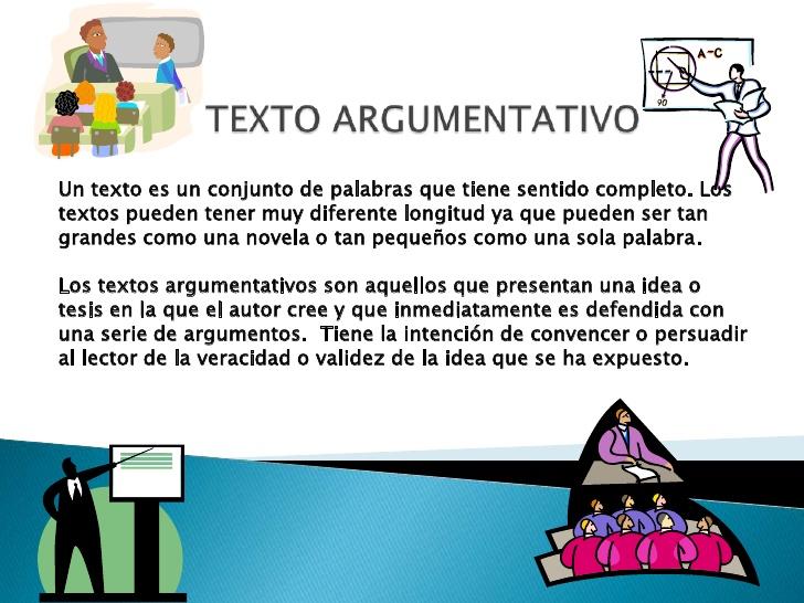 texto-argumentativo-1-728