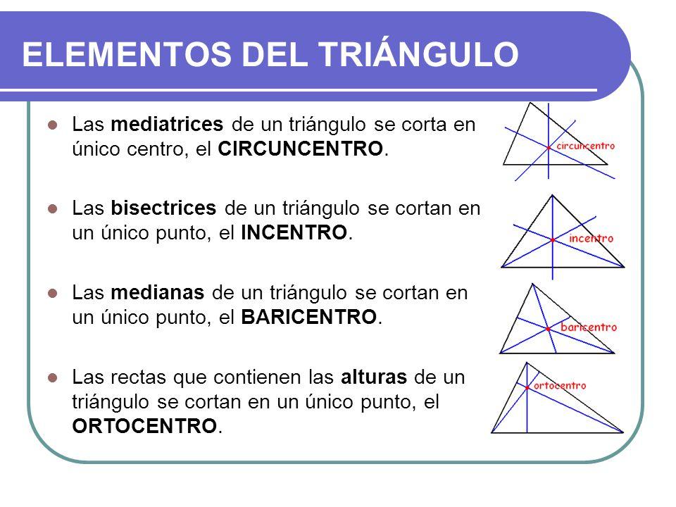 trianguloslide_9