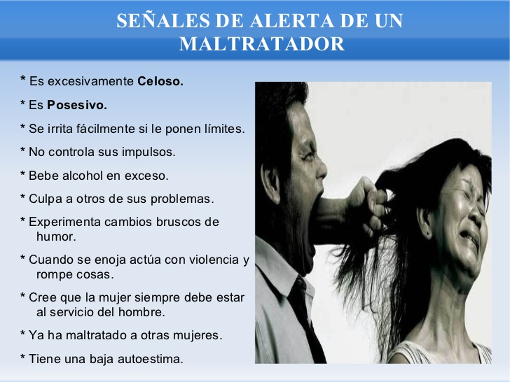 violencia-de-genero-power-point-10-728