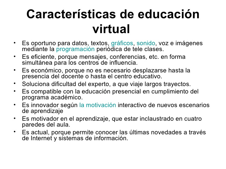 virtualpresentacin-caractersticas-de-educacin-virtual-3-728
