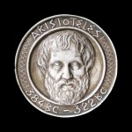 Cuadros sinópticos sobre Aristóteles el inventor del silogismo
