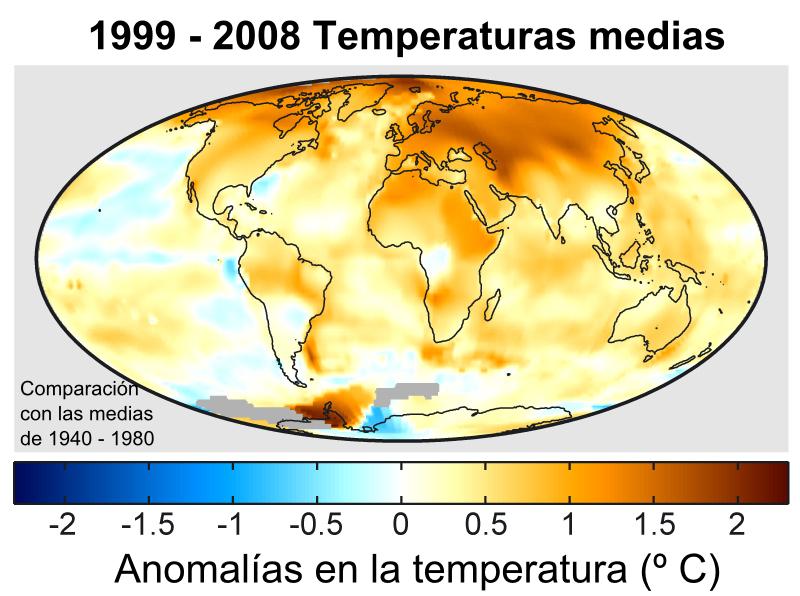 calenGlobal_Warming_Map.es.