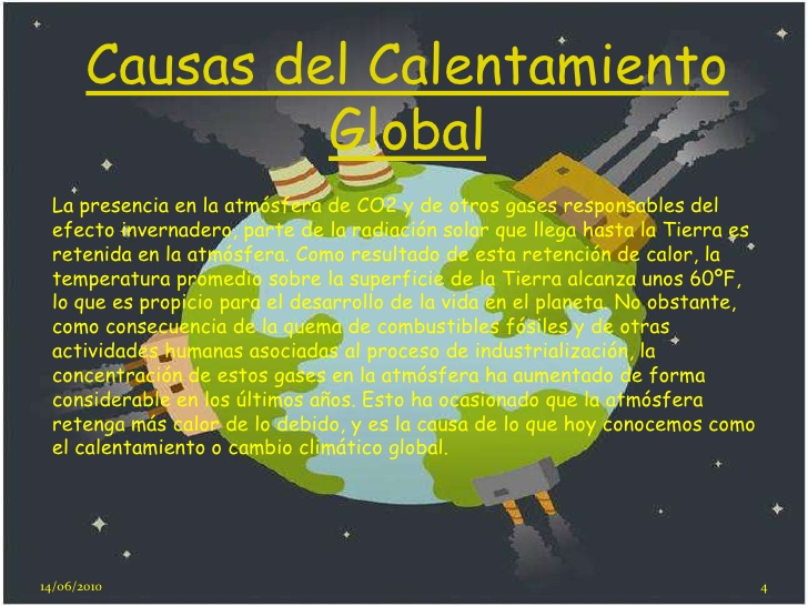 calentamiento-global-4-728