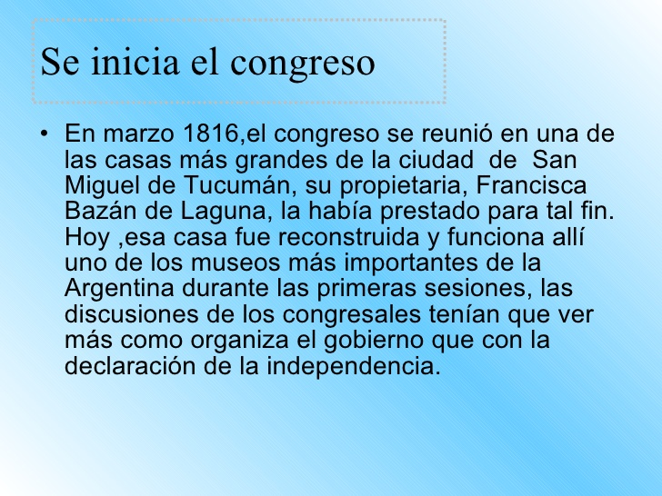 independenciaacto-9-de-julio-45-728